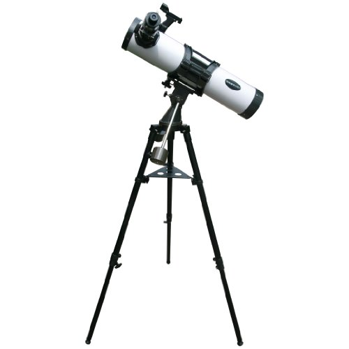 Cassini Optics C-1202 1100Mm X 102Mm Astronomical Reflector Telescope