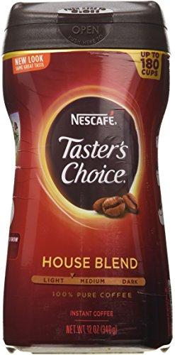 nescafe-tasters-choice-original-gourmet-instant-coffee-net-wt-12-oz-3-pack-by-nescafe-foods