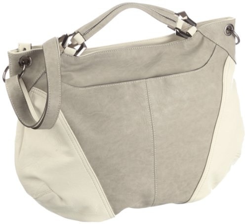 Esprit Women's B15022 City Bag Concrete