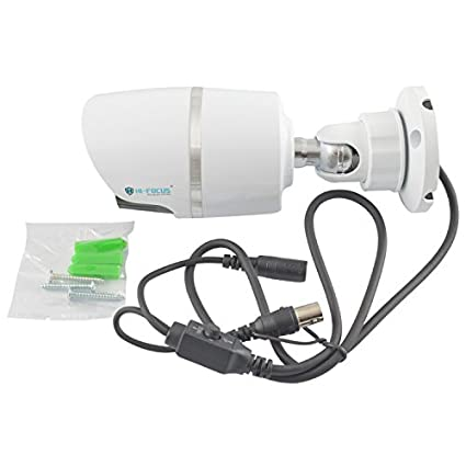 Hifocus-HC-TM100N2-1000TVL-CCTV-Camera