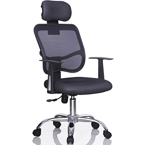 Gaming Office Chair} --> Aeron Chair by Herman Miller: Basic - Height