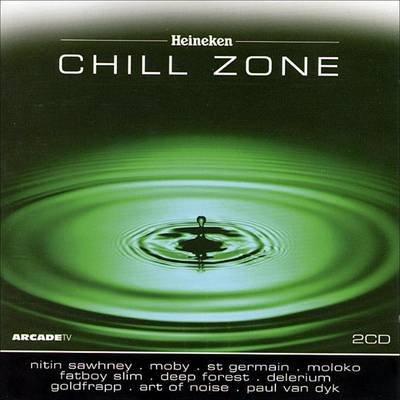 heineken-chill-zone