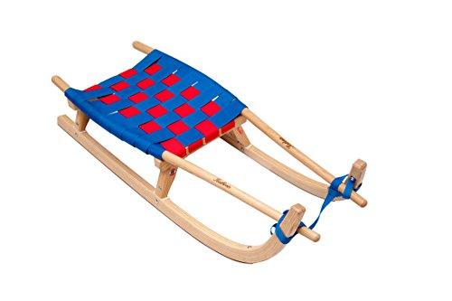 Kathrein-rodel-traneau-randonne-zweisitzerbock-bleurouge-125-x-46-x-32-cm26