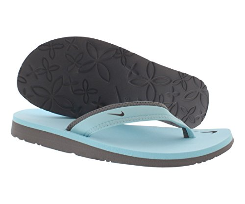 593476b54964 pictures of Nike Celso Girl Thong Sandals Women s Shoes Size 5