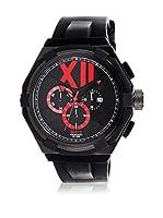 Jet Set Reloj de cuarzo Unisex Unisex J1131B-837 47 mm