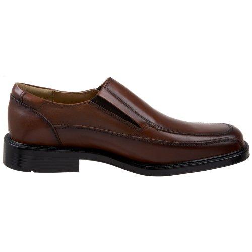 Dockers Proposal Dress Shoes