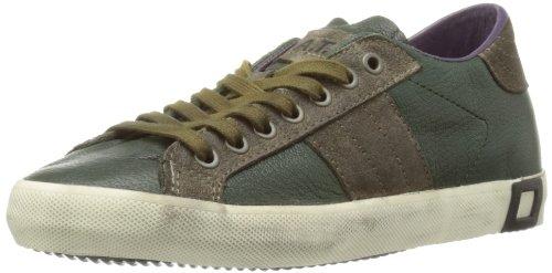 scarpe uomo D.A.T.E 44 EU sneakers (Date) WH749