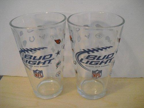 bud-light-nfl-pint-glasses-set-of-2-by-bud-light