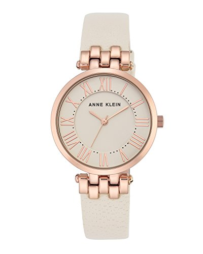 anne-klein-damen-armbanduhr-analog-ak-n2618rgiv