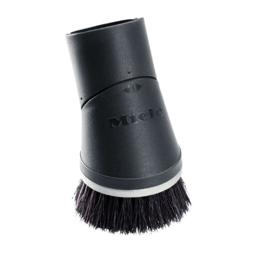 miele-brosse-ssp-10-daspirateur-meuble-universelle