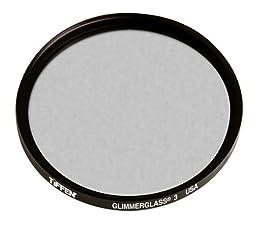 Tiffen 72GG3 72mm Glimmer Glass 3 Filter