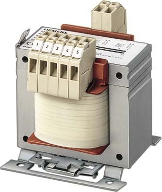 siemens-de-paisaje-sector-transformador-1-ph-4am6442-4tt10-0fa0-upri230v-monofasicos-transformador-d