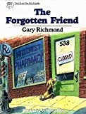 img - for Forgotten Friend (View from the Zoo Series) book / textbook / text book