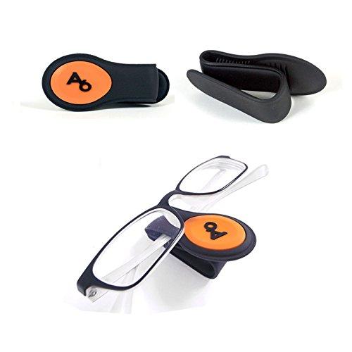 wine-soft-car-sunglasses-clip-multi-purpose-sunglass-eyeglasses-sun-visor-holder-for-car-vehicle
