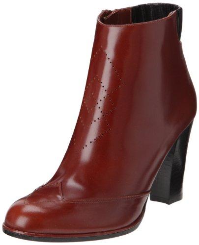 Karine Arabian Womens Alfie Boots