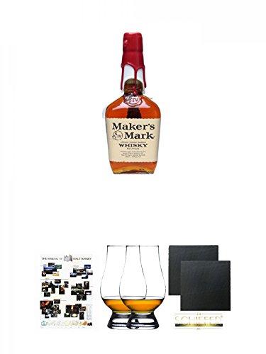 makers-mark-red-seal-bourbon-whiskey-07-liter-poster-the-making-of-malt-whisky-din-a1-the-glencairn-