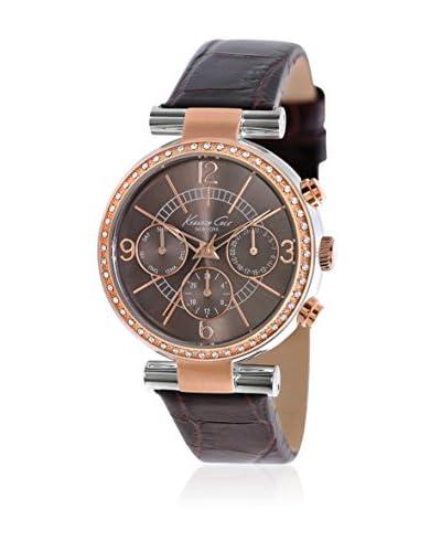 Kenneth Cole Reloj de cuarzo Woman IKC2747 38 mm