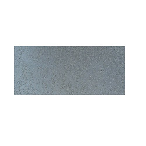 m-d-building-products-56072-6-inch-by-18-inch-28-ga-galvanized-steel-sheet
