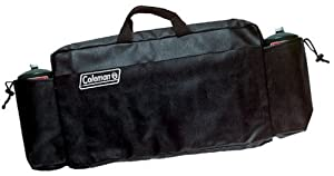 Coleman Stove Carry Case
