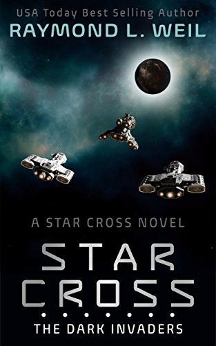 the-star-cross-the-dark-invaders
