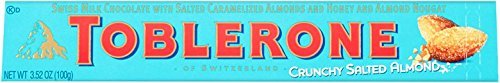 toblerone-milk-chocolate-crunchy-salted-almond-352-ounce-pack-of-4