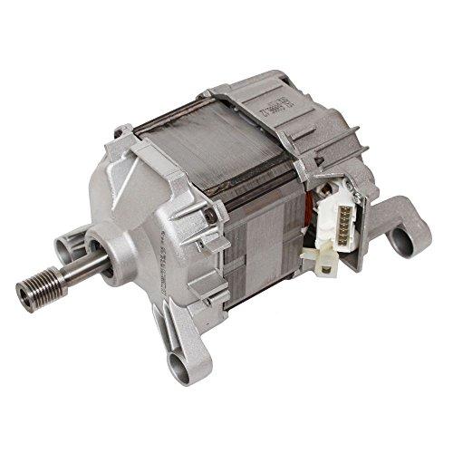 2000 lb WG2000SR Dutton-Lainson Company Load Capacity Worm Gear Winch with Split Reel