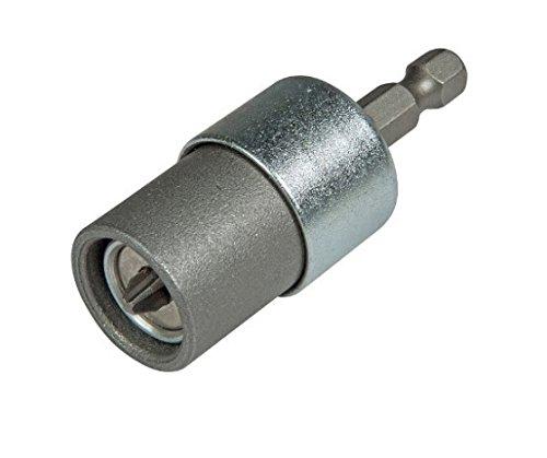 stanley-005926-magnetic-drywall-screw-adaptor
