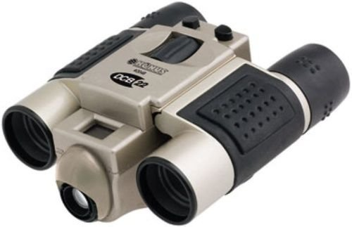 Konus Digital Camera Binocular 8X22 Dcb 22