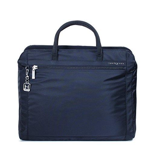 hedgren-essence-154-laptop-business-bag-negro