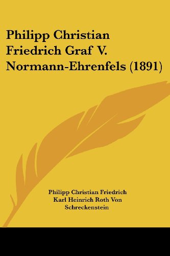 philipp-christian-friedrich-graf-v-normann-ehrenfels-1891