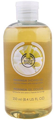 The Bodyshop Gel Doccia, Donna, 250 ml