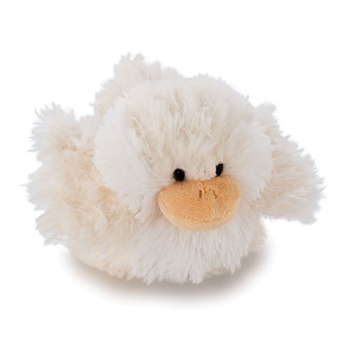 Nat and Jules Chima Chick Plush Toy, Small