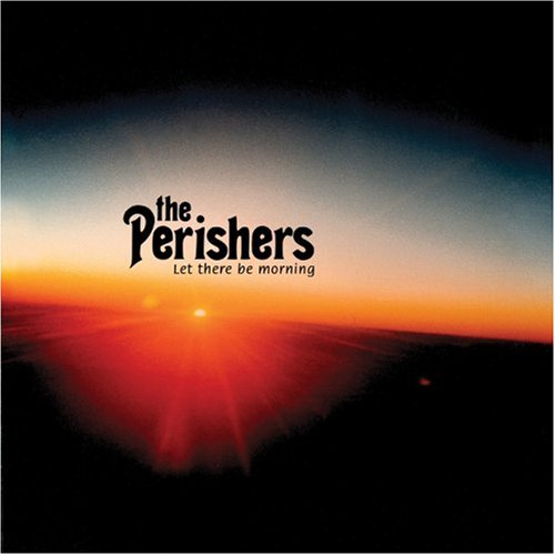 The Perishers - Pills