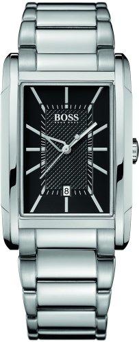 Hugo Boss 7050 - Reloj