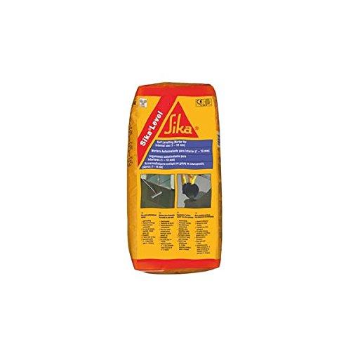 mortero-autonivelante-sikafloor-level-50-acerisol-660-r-saco-25-kg