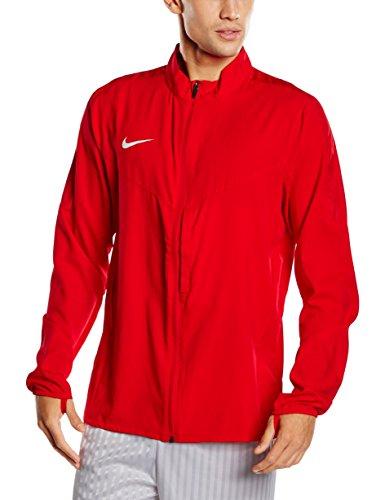 nike-team-performance-shield-jkt-chaqueta-para-hombre-color-rojo-blanco-talla-m