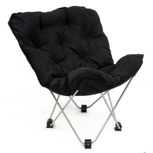 Cheap Fold Up Chairs 529