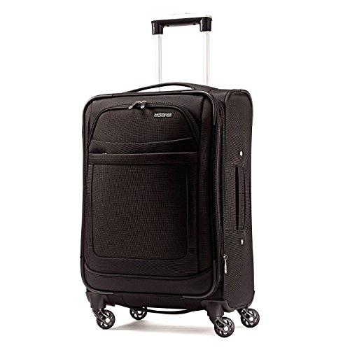 american-tourister-ilite-max-softside-spinner-21-black