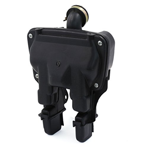 motocicleta-de-aire-filtro-limpiador-caja-assy