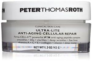 Peter Thomas Roth Ultra-Lite Anti-Aging Cellular Repair 1.5 Ounce