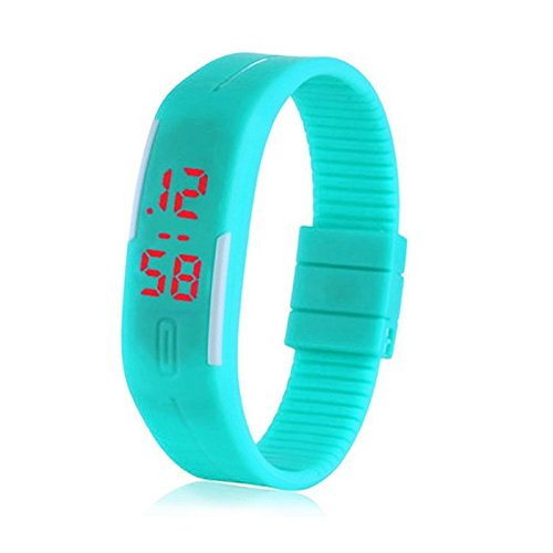 enjoydeal-fashion-student-digital-led-bracelet-wristwatch-waterproof-light-green