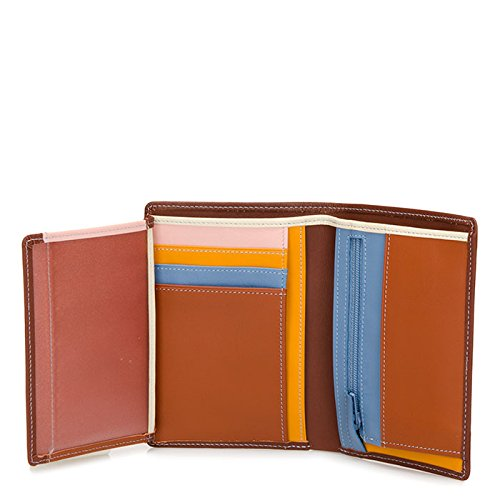 mywalit-13cm-quality-leather-bi-fold-wallet-purse-style-276-gift-boxed-siena