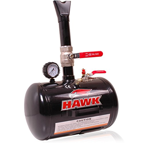 hawk-tools-5-gallon-vehicle-automotive-wheel-change-tyre-inflator-rim-seating-air-pneumatic-bead-bla