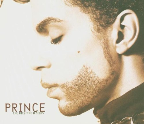 Prince - The Hits-The B-Sides (Disc 2) - Zortam Music