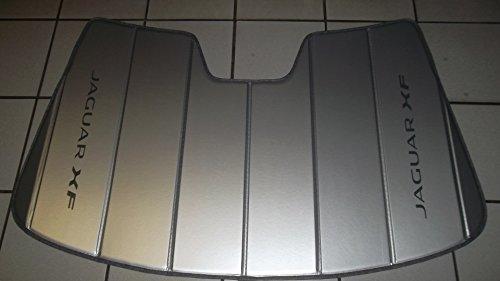 All Jaguar Xf Parts Price Compare