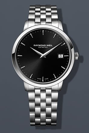 raymond-weil-5588-st-50001-reloj-para-hombres-correa-de-acero-inoxidable