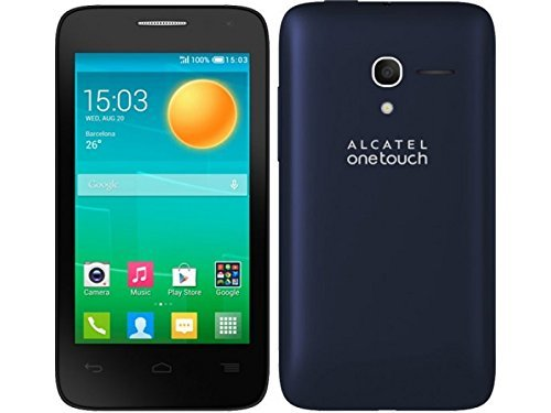 alcatel-one-touch-pop-d5-5038x
