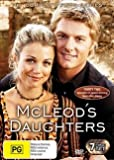 McLeod's Daughters Complete Seaosn 5