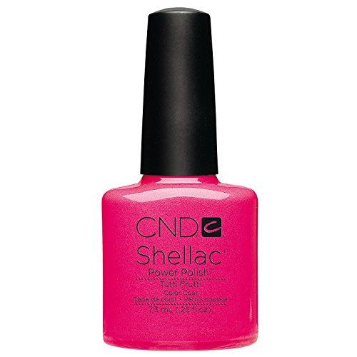 CND-Shellac-Nail-Polish-Tutti-Frutti