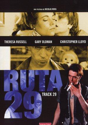 Track 29 / Путь 29 (1988)